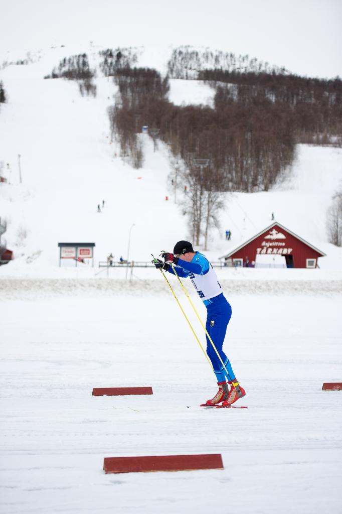 Tor Larsson mot mål-m-lindgren-4752