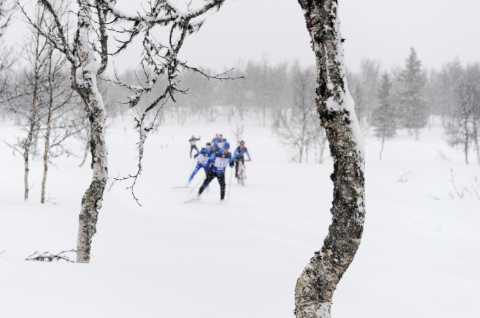 lialoppet_foto_marianne_Lindgren-1030
